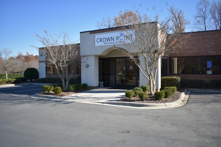 Crown Point Orthodontics Image 0