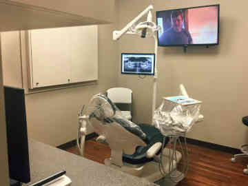 trusted pediatric dentists