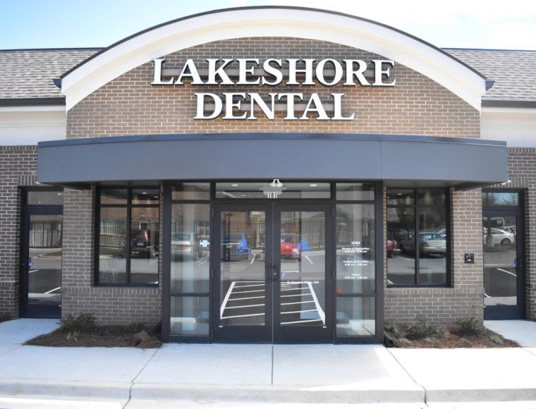 Fort Mill - Lakeshore Dental Image 1