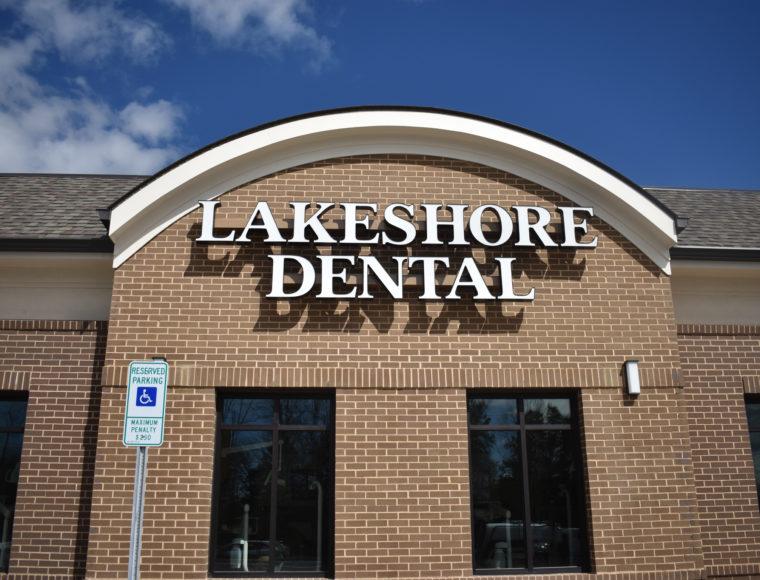 Fort Mill - Lakeshore Dental Image 2