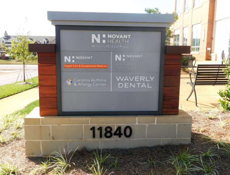 Waverly Dental Image 3