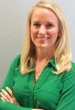 Dr. Kelly Webb, DDS