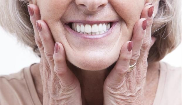 affordable dentures charlotte nc