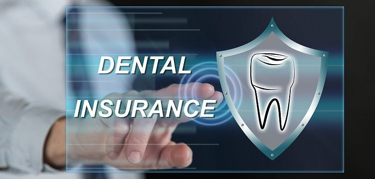 Maximize Your 2018 Dental Insurance Benefits