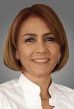 Dr. Maria Avellaneda Pilar, DMD