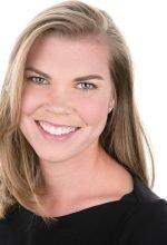 Dr. Crystal Allen, DDS