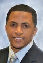 Dr. Victor Bond, DMD