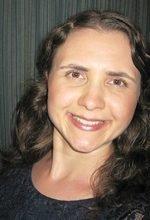 Dr. Alesia Hatten