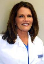 Dr. Brenda Halsey, DDS