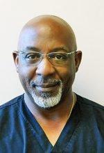 Dr. Sean Barnwell, DDS