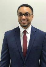Dr. Marcus Bond, DDS