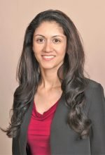 Dr. Mary Shenouda, DDS