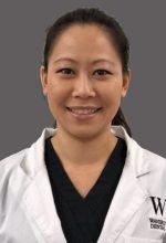 Dr. Natalie Nguyen, DDS