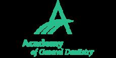 academyofgeneraldentistry-compressor-compressor