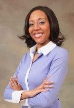 Dr. Lauren Lockhart, DDS