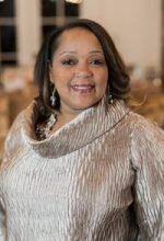 Dr. Sandra Simmons-Boyd, DDS