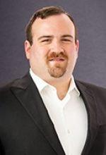Dr. Ryan Matthews, DMD