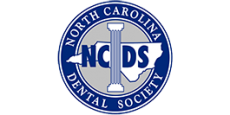 ncdentalsocietycharlotte-1-compressor