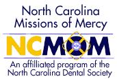 North-Carolina-Missions-of-Mercy