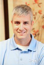 Dr. David Woolston, DDS
