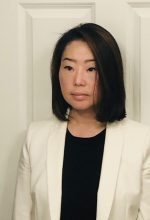 DR. WJ CHOE, DDS