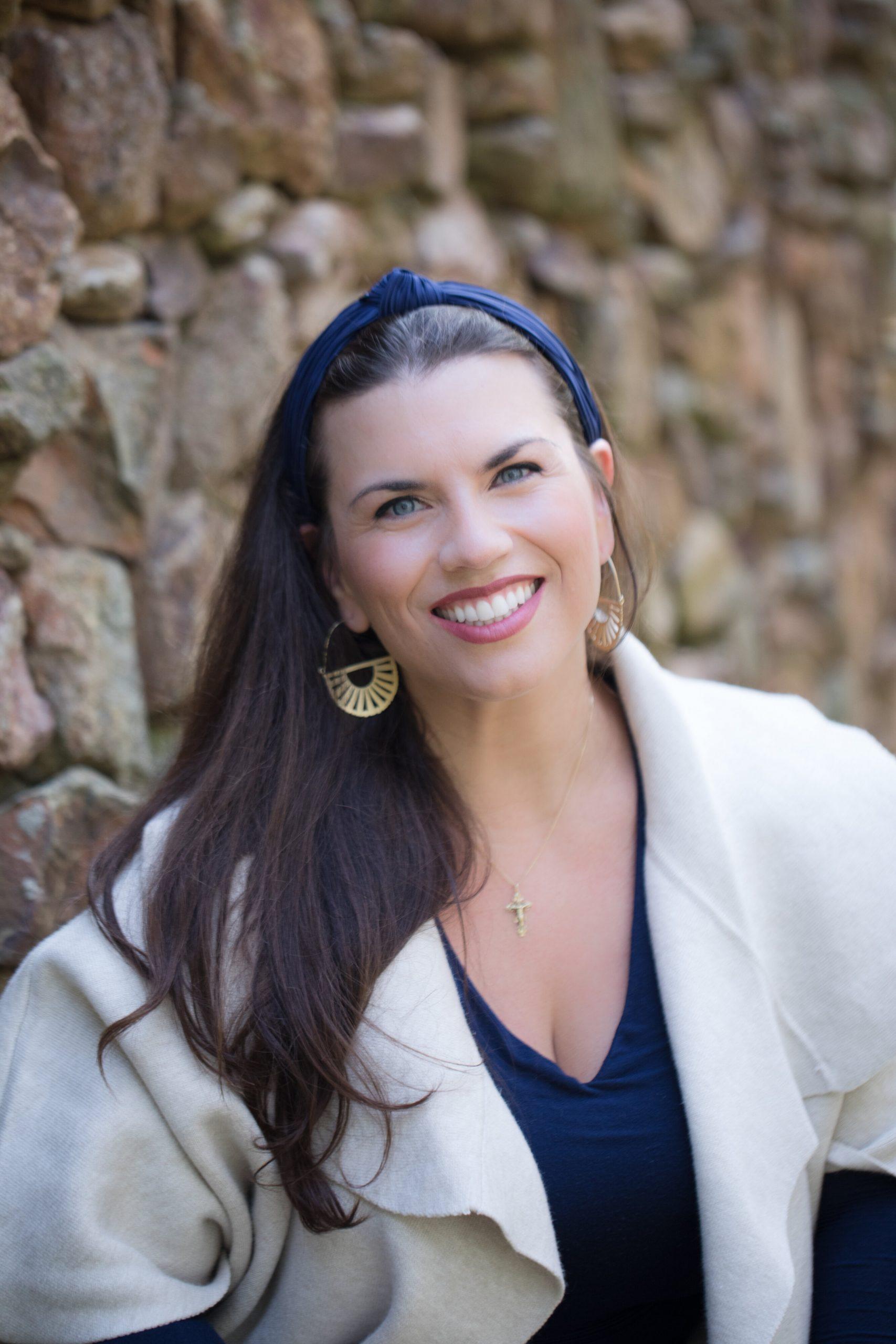 Dr. Kristin Abbas, DDS